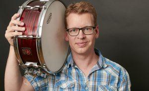 Chris Behm